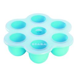 Beaba B3158 Multiportions - Blue