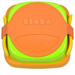 Beaba B3176 Feeding Collection -  Lunch Box