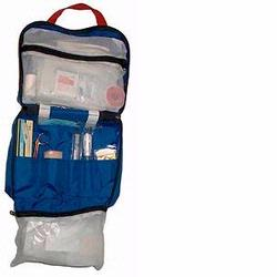 Pedia-Pak First Aid Kit for Infants and Children