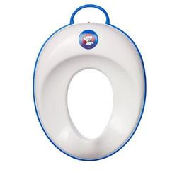 Baby Bjorn 058026US Toilet Trainer - White / Blue
