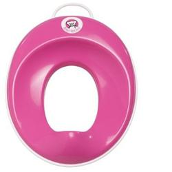 Baby Bjorn 058055US Toilet Trainer - Pink / White