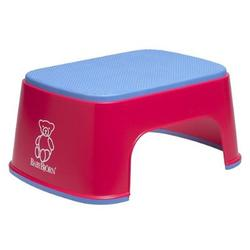 Baby Bjorn 061105US Safe Step - Red