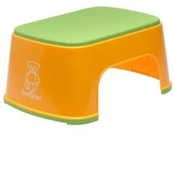 Baby Bjorn 061160US Safe Step - Yellow