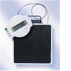 Seca 884 Digital BMI Scale, Legal for Trade