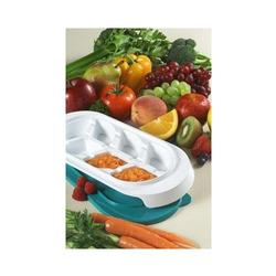 KidCo F200 Freezer Trays - 2 Pk