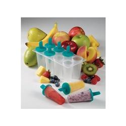 KidCo F410 Frozen Treat Tray