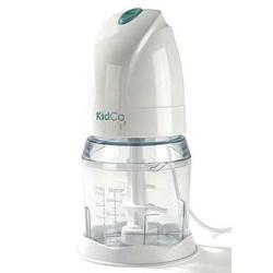 KidCo F900 Electric Food Mill