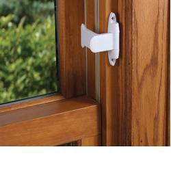 KidCo S304 Window Stop - 2 Pk