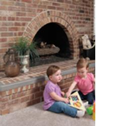 KidCo  S710 Hearth Guard