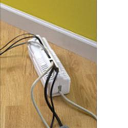 KidCo  S212 Power Strip Cover