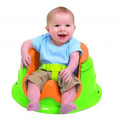 Summer Infant 13150 SuperSeat®