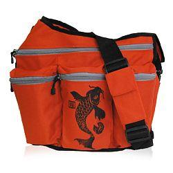 Diaper Dude 600K ORANGE KOI FISH