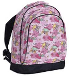 Wildkin 14069 Fairies Backpack