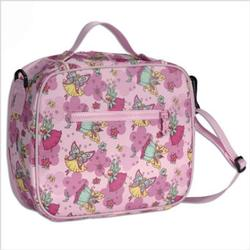Wildkin 18023 Fairies Lunch Bag