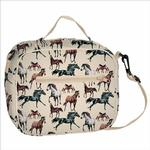 Wildkin 18025 Horse Dreams Lunch Bag