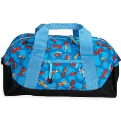 Wildkin 25001 Fireman Duffel Bag