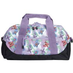 Wildkin 25010 Butterfly Duffel Bag