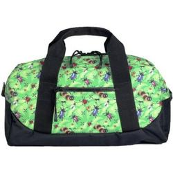 Wildkin 25015 Insect Life Duffel Bag