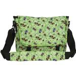 Wildkin 27015 Insect Life Messenger Bag