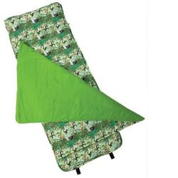 Wildkin 28021 Jungle Nap Mat
