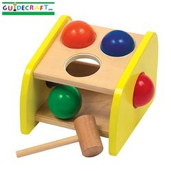 Guidecraft 5069 Ball Bopper™