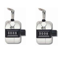Ultrak Tally Counter 2 pack