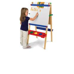 Kidkraft 62028 Artist Easel with Paper