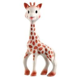 Vulli 616324 Sophie The Giraffe Teether