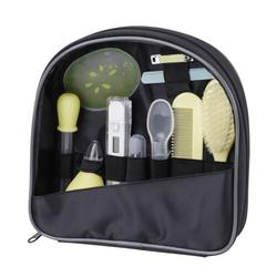 Mommys Helper 62078 NURSERY ESSENTIALS COLLECTION - Healthcare & Grooming Kit