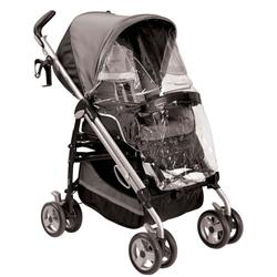 Peg Perego IACOVE0010 Zippered Rain Cover for Pliko Switch