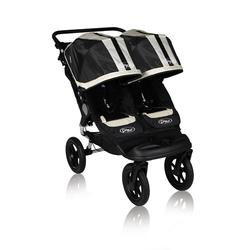 Baby Jogger 80090 2010 City Elite Double Strollers Black Sport Coupons And Discounts May Be Available