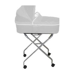 ValcoBaby BAS6139 Runabout Bassinet Stand