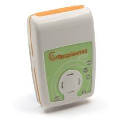 Respisense Ditto Baby Breathing & Movement Monitor