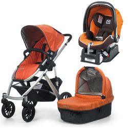 uppababy vista alex travel system with peg perego tropical car seat coupons and discounts may. Black Bedroom Furniture Sets. Home Design Ideas