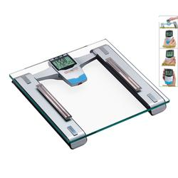 Digiweigh DW-91N Infrared Body Fat Scale / Body Water Scale with Remote Display