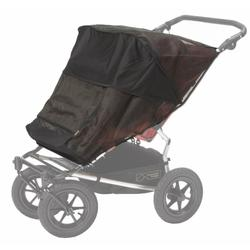Mountain Buggy Duo Buggy Sun Cover
