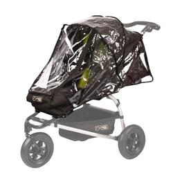 Mountain Buggy Swift Buggy Storm Cover