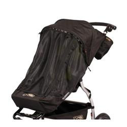 Mountain Buggy Swift Buggy Sun Cover