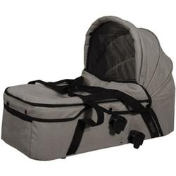 Mountain Buggy Swift carrycot, Flint
