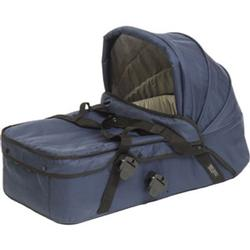 Mountain Buggy Urban Jungle Carrycot, Navy