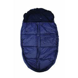 Mountain Buggy Sleeping Bag (Foot Muff), Navy