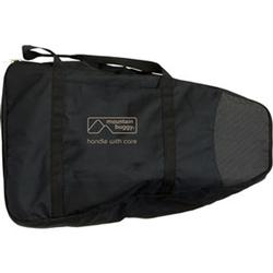 Mountain Buggy Swift/Urban Jungle Travel Bag
