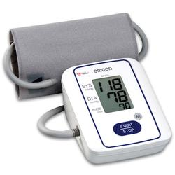 Image result for blood pressure monitor