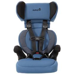 Safety 1st 22256AHD Go Hybrid Booster Car Seat, Waterloo