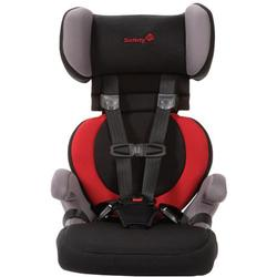 Safety 1st 22256AHE Go Hybrid Booster Car Seat, Baton Rouge
