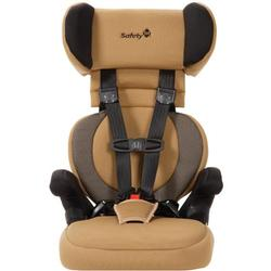Safety 1st 22256AHF Go Hybrid Booster Car Seat, Clarksville