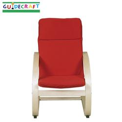Guidecraft 6434 Nordic Rocker