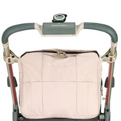 Maclaren AOX39013 Grand Tour Accessories, Grand Tour Dashbag - Champagne
