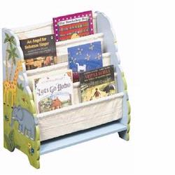 Guidecraft 83200 Safari Book Display