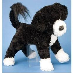 Melissa & Doug 4877 Portuguese Water Dog